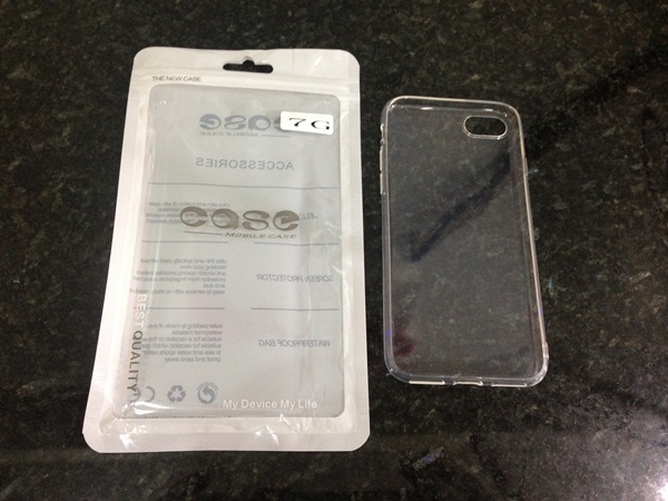 Ốp case Iphone 7