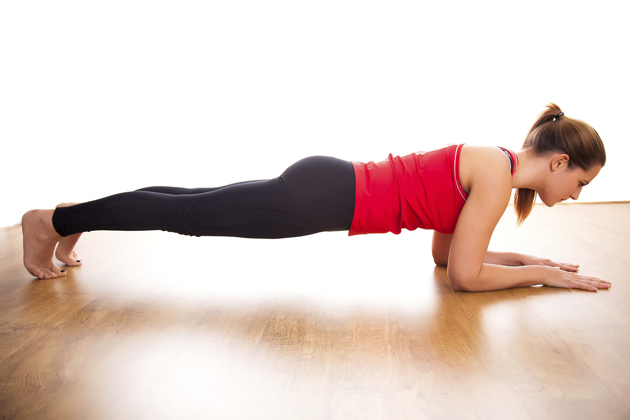 giam-can-plank