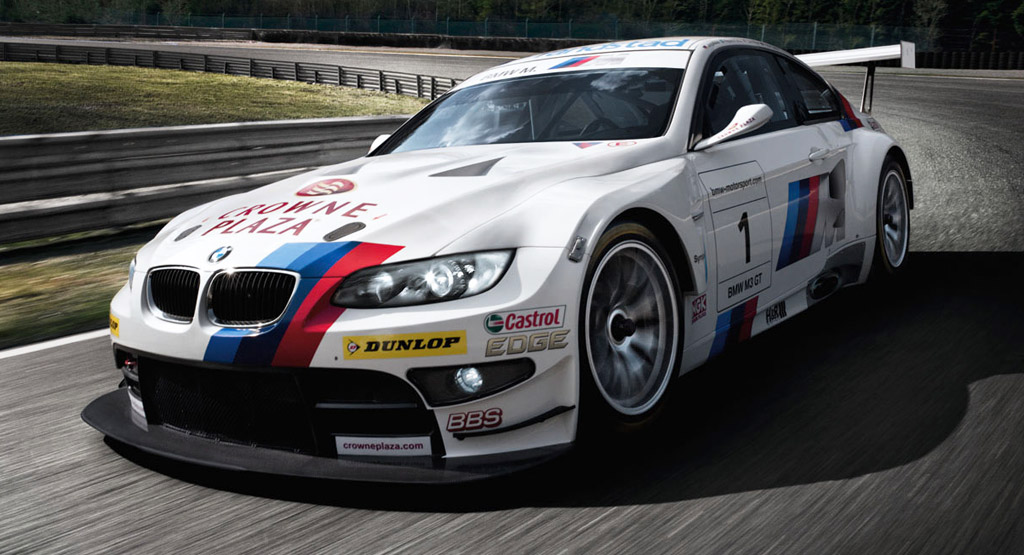 bmw-m3-gt-race-car 100353527 l