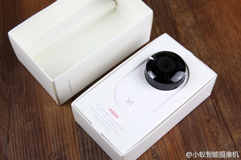 Camera-IP-thong-minh-Xiaomi-Yi-HD-720P-02