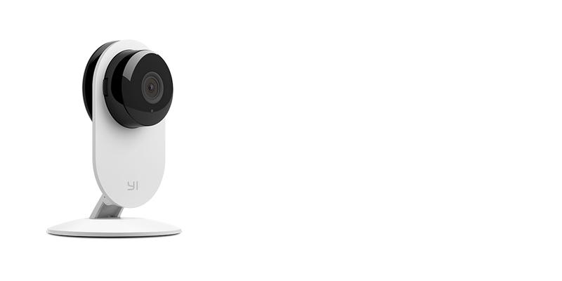 Camera-IP-thong-minh-Xiaomi-Yi-HD-720P-1
