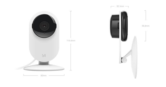 Camera-IP-thong-minh-Xiaomi-Yi-HD-720P-11