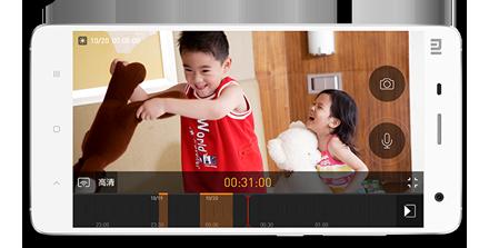 Camera-IP-thong-minh-Xiaomi-Yi-HD-720P-5