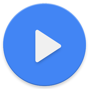 mx player arm v7
