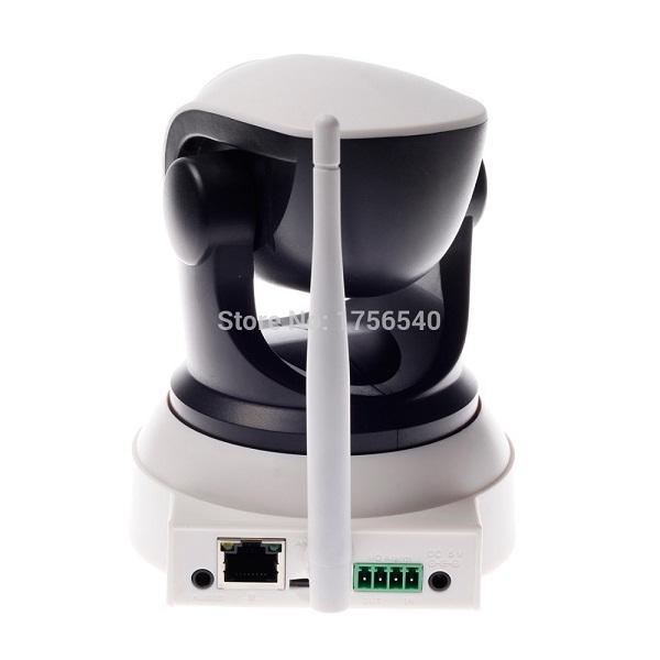 Camera IP WIFI/3G Siepem S6203Y