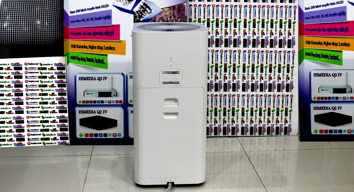 may-loc-khong-khi-xiaomi-mi-air-purifier-2