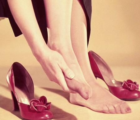 thảo dược ngâm chân 06