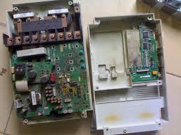 Kết quả hình ảnh cho sửa biến tần EURA