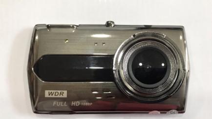Camera hành trình xe hơi X008