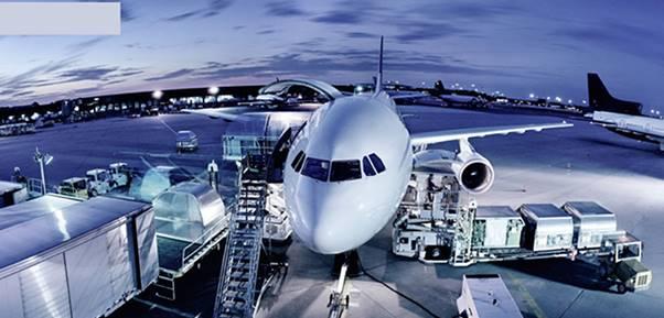 Địa điểm mở dịch vụ chuyển phát nhanh toàn cầu giá tốt thành phố HCM