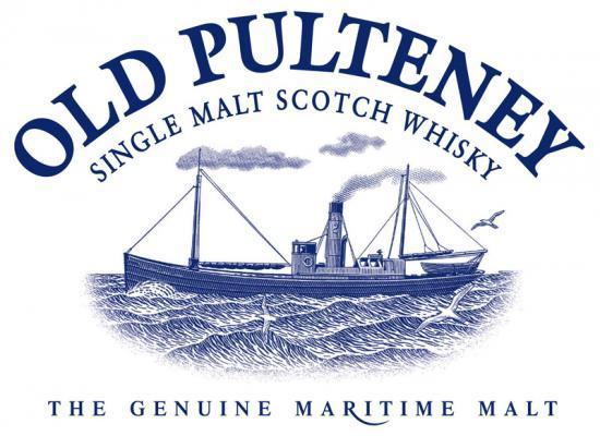 giá rượu old Pulteney 12