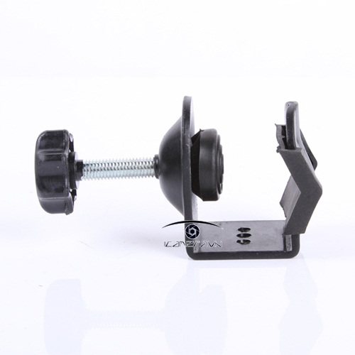 Shape clamp bracket gá kẹp chữ U set up studio SCB-04