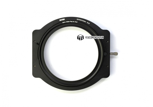 Vòng lắp filter cho lens 77mm Adaptor ring for V2-II NiSi