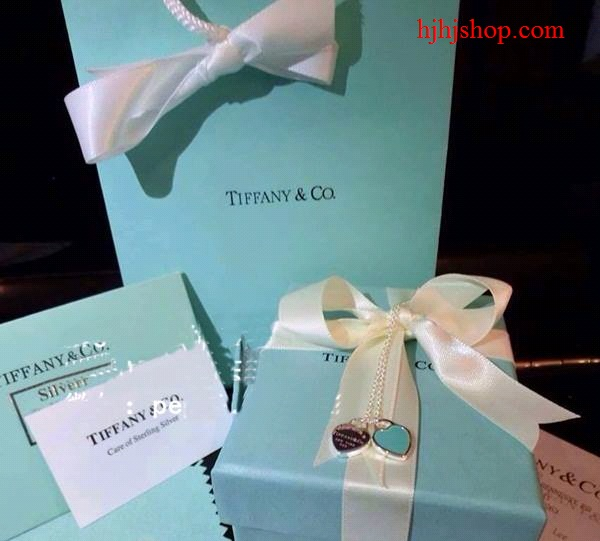Day chuyen tiffany & co