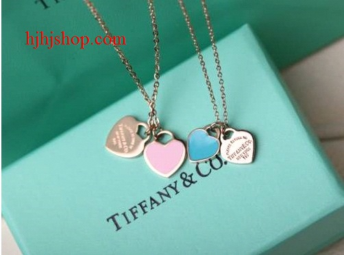 Day chuyen tiffany & co-2