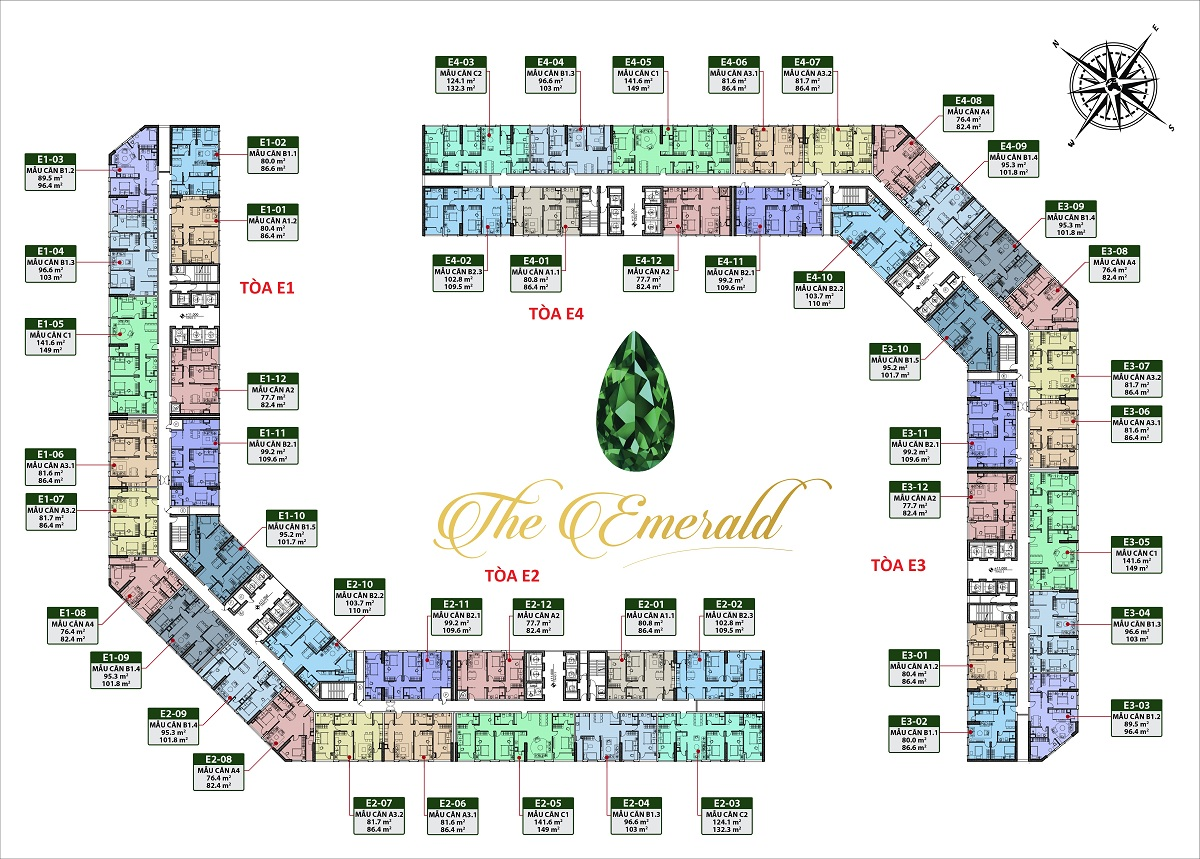 The-Emerald-CT8