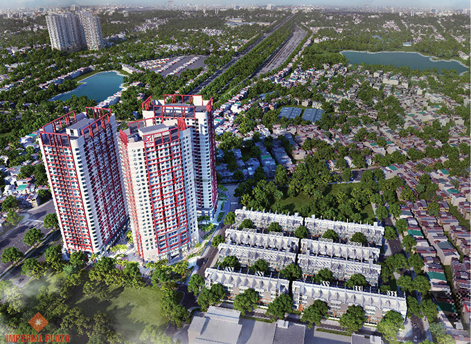 imperial-plaza-360-giai-phong