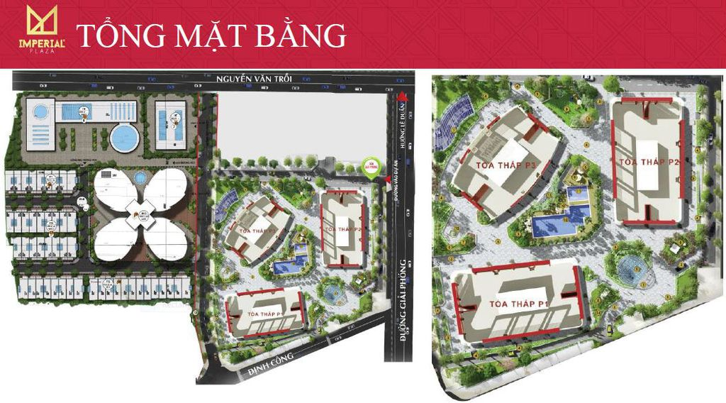 mat-bang-imperial-plaza
