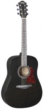 Đàn Guitar Acoustic Hohner CD65TBK