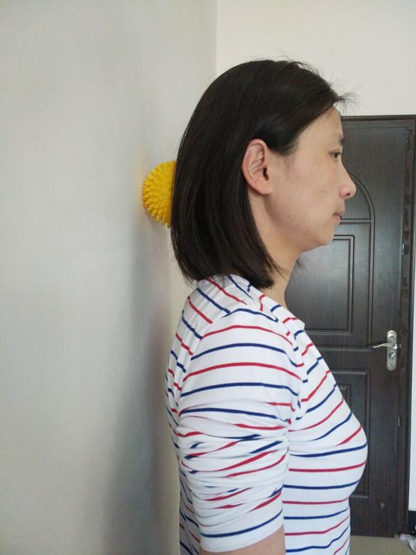 matxa vùng đầu