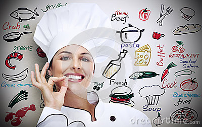 chef-woman-over-.jpg
