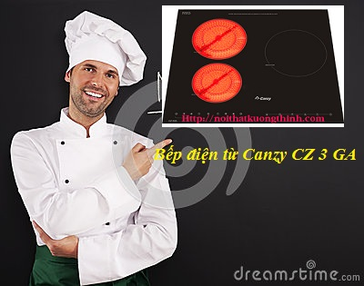 handsome-chef-showing-menu-smiling-31623291.jpg