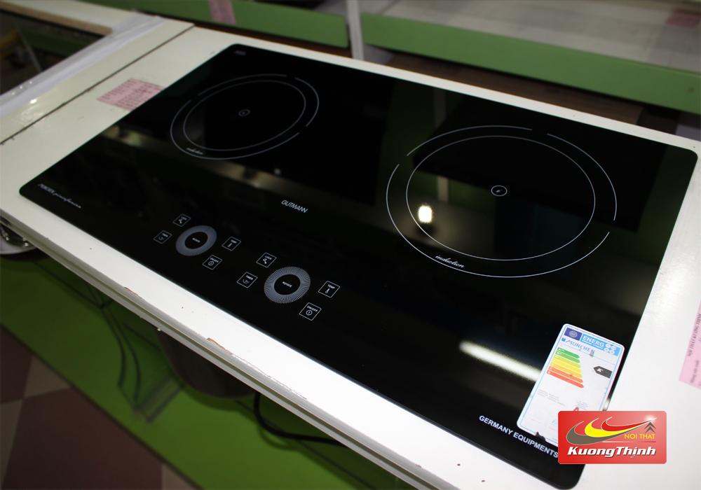 Kết quả hình ảnh cho bếp từ - noithatkuongthinh.com.vn
