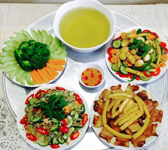 big plate vietnam travel consultant