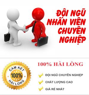 thong tac cong tai Ha Dong
