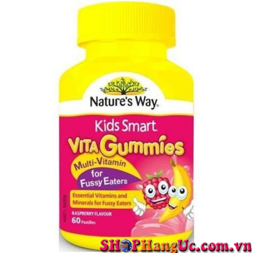 gummies-for-fussy-eater