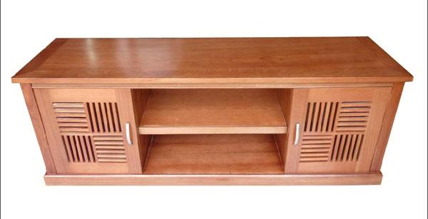 Kết quả hình ảnh cho tủ tivi gỗ xoan đào
