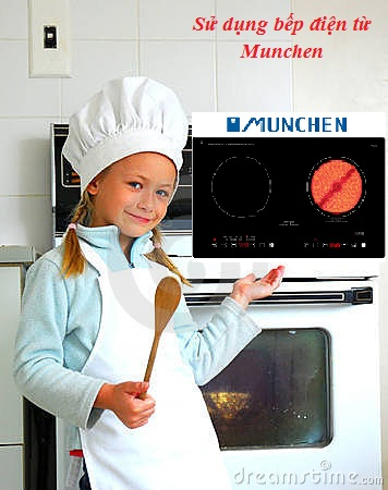 child-chef-cooking-9591145.jpg