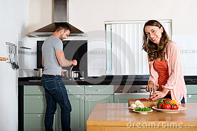 couple-cooking-kitchen.jpg