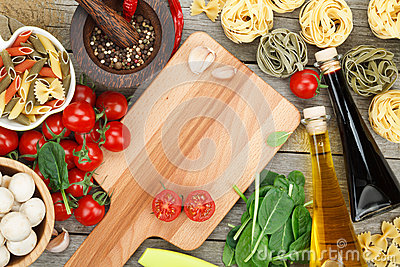 fresh-ingredients-cooking-pasta.jpg