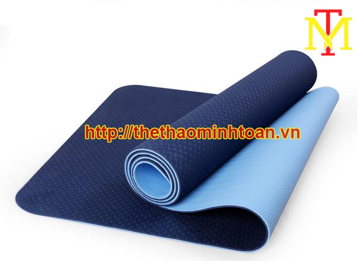 tham-yoga-dai-loan-xanh-lam