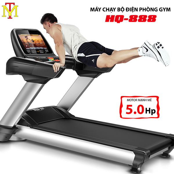 May-chay-bo-phong-gym-HQ-888