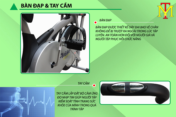 xe-dap-tap-the-duc-air-bike-5