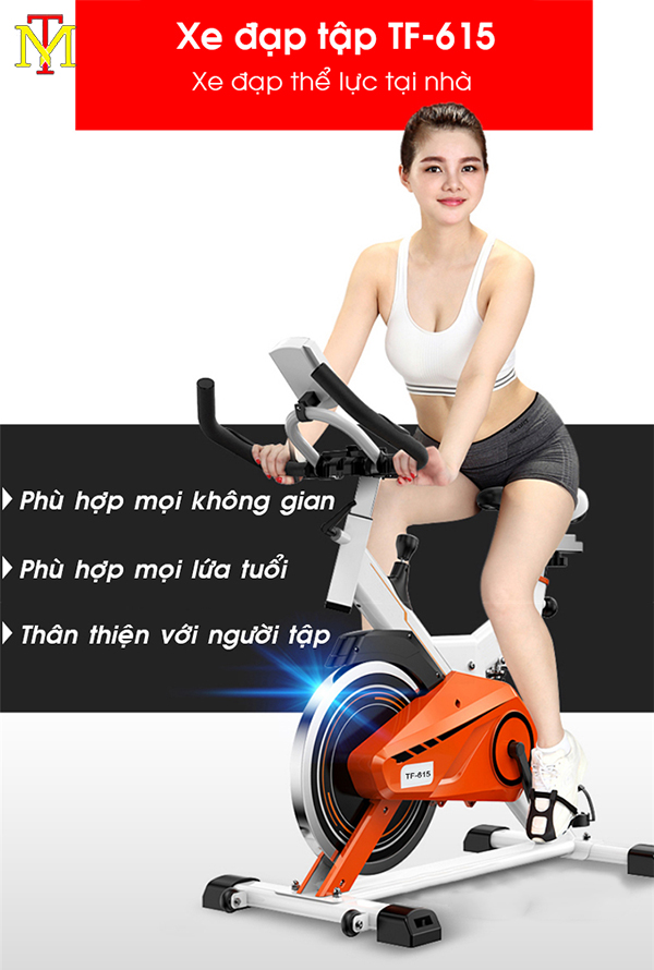 xe-dap-tap-the-duc-techfitness-tf-615