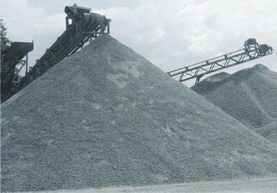Đại lý, cửa hàng cung cấp đá xây dựng giá rẻ tại tphcm