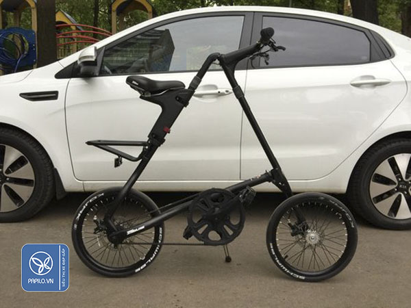 xe-dap-gap-strida-sx-papilo