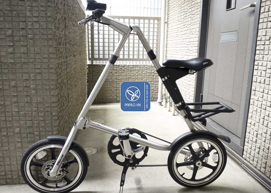 xe-dap-gap-strida