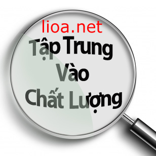 chinh_sach_chat_luong_on_ap_lioa