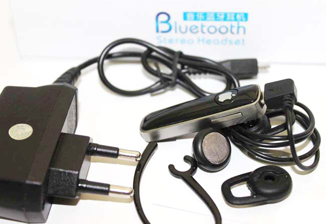 Tai Nghe Bluetooth Iphone