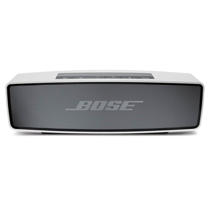 Loa Bose Soundlink Mini Bluetooth