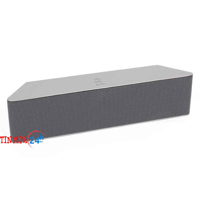 Loa Bluetooth Mini ML-23U